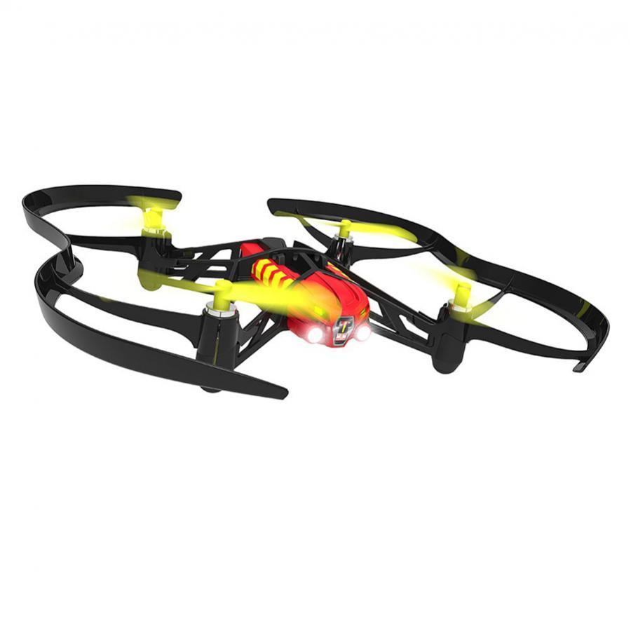 Máy Bay Điều Khiển Không Người Lái Parrot Drone Night - Hàng Chính Hãng - 880405 , 5400525657065 , 62_4174921 , 3000000 , May-Bay-Dieu-Khien-Khong-Nguoi-Lai-Parrot-Drone-Night-Hang-Chinh-Hang-62_4174921 , tiki.vn , Máy Bay Điều Khiển Không Người Lái Parrot Drone Night - Hàng Chính Hãng
