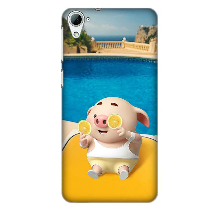 Ốp lưng nhựa cứng nhám dành cho HTC Desire 820 in hình Heo Tắm Bể Bơi - 1800545 , 7463990056847 , 62_13205502 , 200000 , Op-lung-nhua-cung-nham-danh-cho-HTC-Desire-820-in-hinh-Heo-Tam-Be-Boi-62_13205502 , tiki.vn , Ốp lưng nhựa cứng nhám dành cho HTC Desire 820 in hình Heo Tắm Bể Bơi