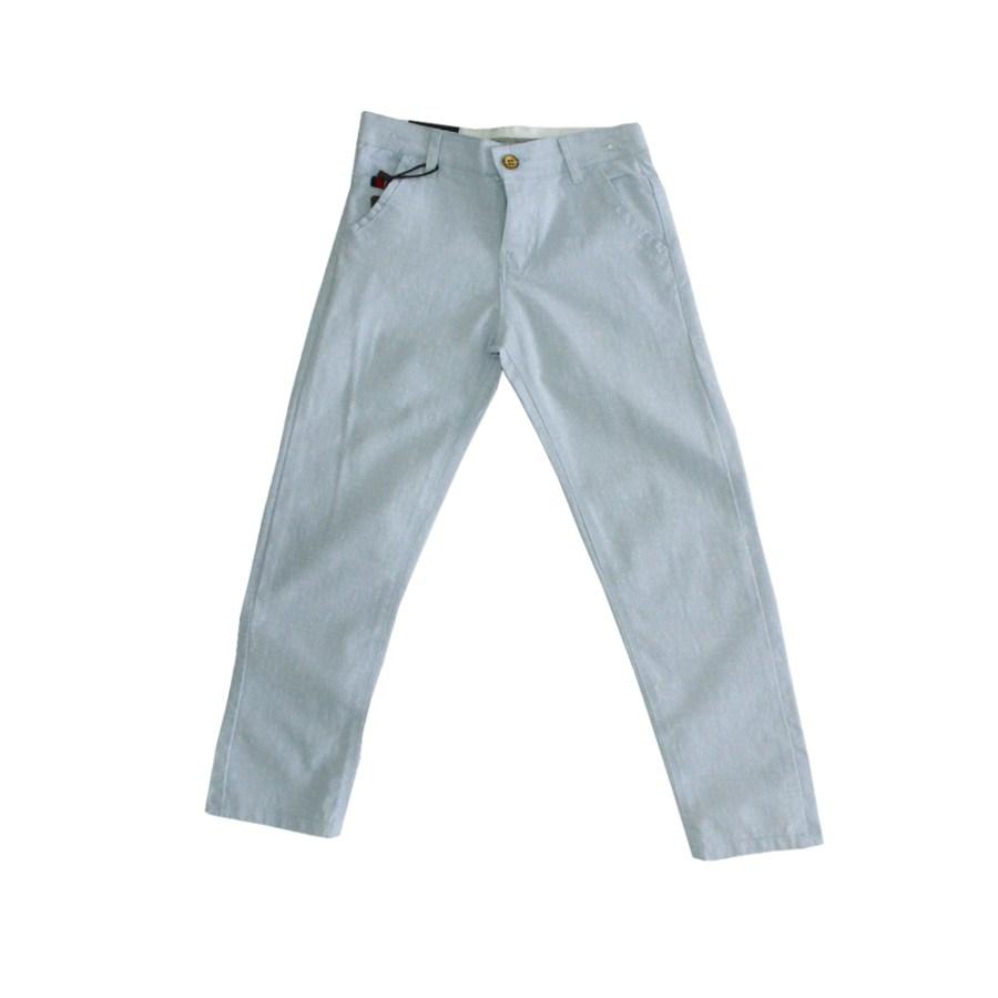Quần kaki dài cho bé trai NK0000042 - 2066135 , 5795757820210 , 62_12492425 , 438000 , Quan-kaki-dai-cho-be-trai-NK0000042-62_12492425 , tiki.vn , Quần kaki dài cho bé trai NK0000042