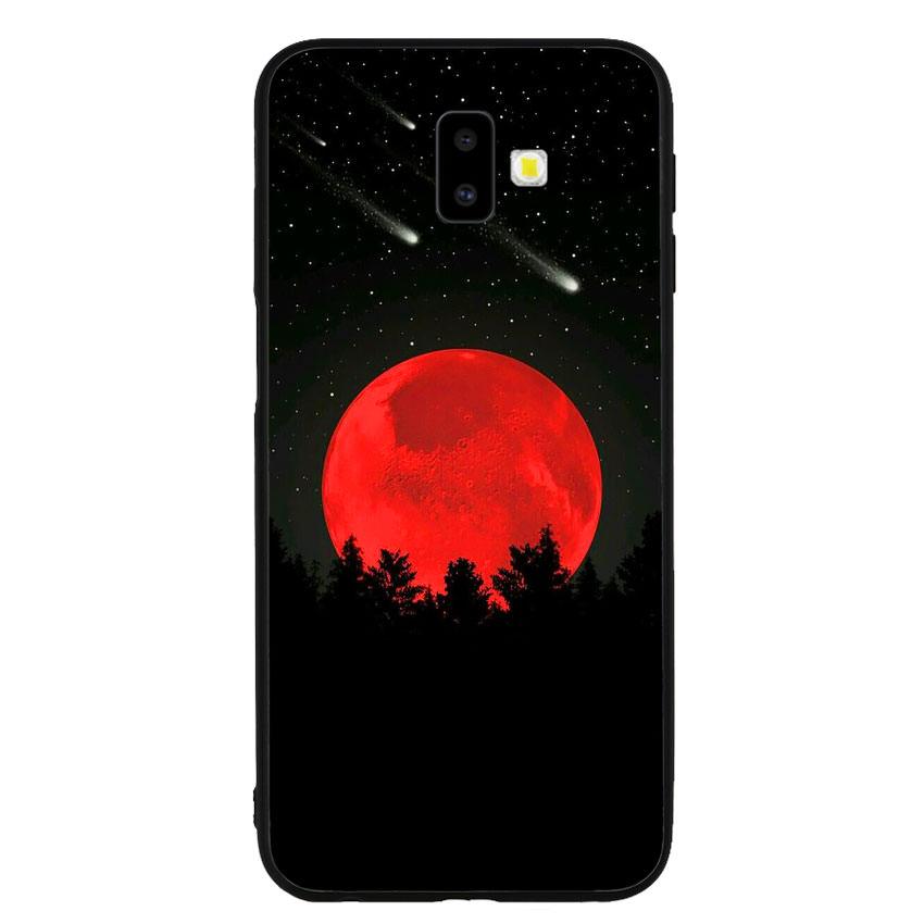 Ốp lưng viền TPU cho điện thoại Samsung Galaxy J6 Plus - Moon 04 - 4528541 , 2592437140476 , 62_15857868 , 200000 , Op-lung-vien-TPU-cho-dien-thoai-Samsung-Galaxy-J6-Plus-Moon-04-62_15857868 , tiki.vn , Ốp lưng viền TPU cho điện thoại Samsung Galaxy J6 Plus - Moon 04