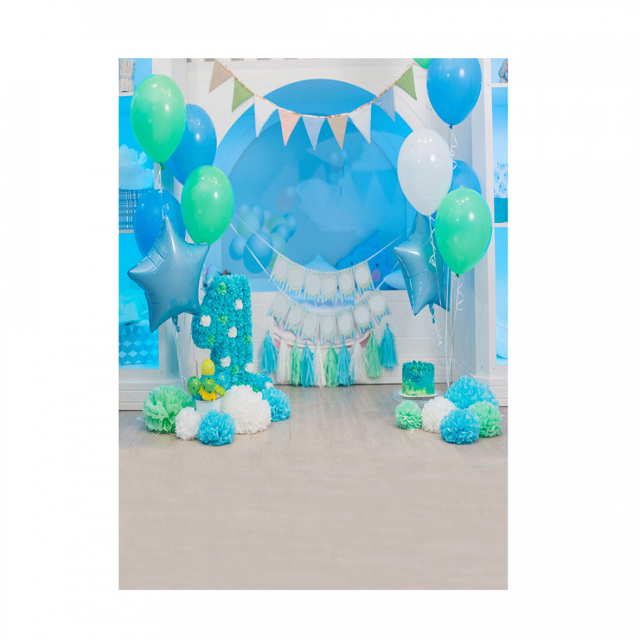Andoer 1.5 x 2.1m/5 x 7ft Birthday Party Photography Background Pink Balloon Star Paper Poms Fireplace Cake Backdrop - 2372628 , 1208238508414 , 62_15562872 , 342000 , Andoer-1.5-x-2.1m-5-x-7ft-Birthday-Party-Photography-Background-Pink-Balloon-Star-Paper-Poms-Fireplace-Cake-Backdrop-62_15562872 , tiki.vn , Andoer 1.5 x 2.1m/5 x 7ft Birthday Party Photography Backgro