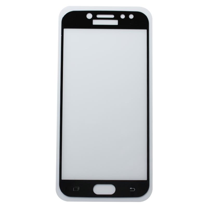 Miếng dán cường lực cho Samsung Galaxy J7 Plus Full Keo màn hình - 1403168 , 5316020643901 , 62_8268283 , 115000 , Mieng-dan-cuong-luc-cho-Samsung-Galaxy-J7-Plus-Full-Keo-man-hinh-62_8268283 , tiki.vn , Miếng dán cường lực cho Samsung Galaxy J7 Plus Full Keo màn hình