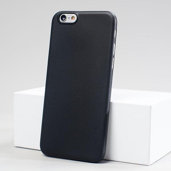 Ốp Lưng Siêu Mỏng Giấy cho iPhone NEW CASE - 1860523 , 8550663384730 , 62_10086170 , 150000 , Op-Lung-Sieu-Mong-Giay-cho-iPhone-NEW-CASE-62_10086170 , tiki.vn , Ốp Lưng Siêu Mỏng Giấy cho iPhone NEW CASE