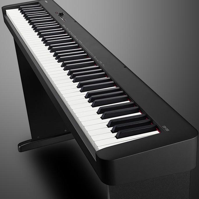 Đàn Piano điện CASIO CDP-S100 - 803528 , 6264033702049 , 62_14073838 , 11250000 , Dan-Piano-dien-CASIO-CDP-S100-62_14073838 , tiki.vn , Đàn Piano điện CASIO CDP-S100