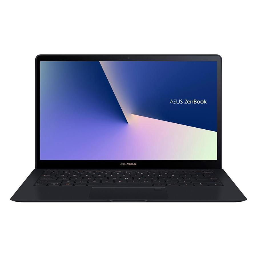 Laptop Asus Zenbook S UX391UA-EG030T Core i7-8550U/Win10 (13.3 inch) (Blue) - Hàng Chính Hãng - 1044473 , 4212680449352 , 62_3254477 , 39990000 , Laptop-Asus-Zenbook-S-UX391UA-EG030T-Core-i7-8550U-Win10-13.3-inch-Blue-Hang-Chinh-Hang-62_3254477 , tiki.vn , Laptop Asus Zenbook S UX391UA-EG030T Core i7-8550U/Win10 (13.3 inch) (Blue) - Hàng Chính