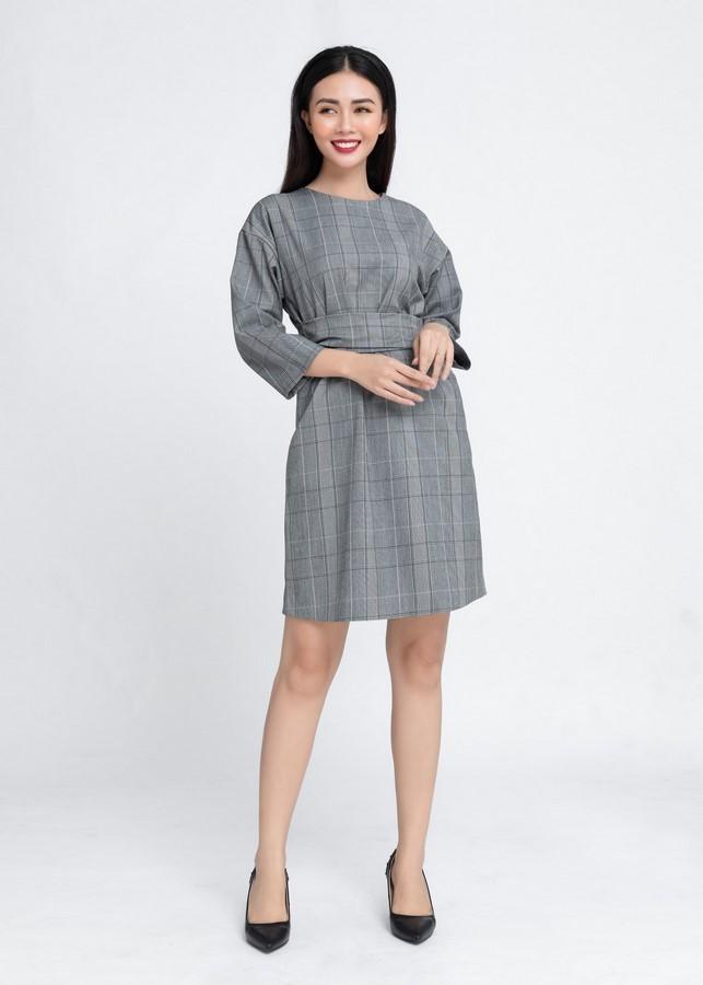 Đầm nữ HERADG