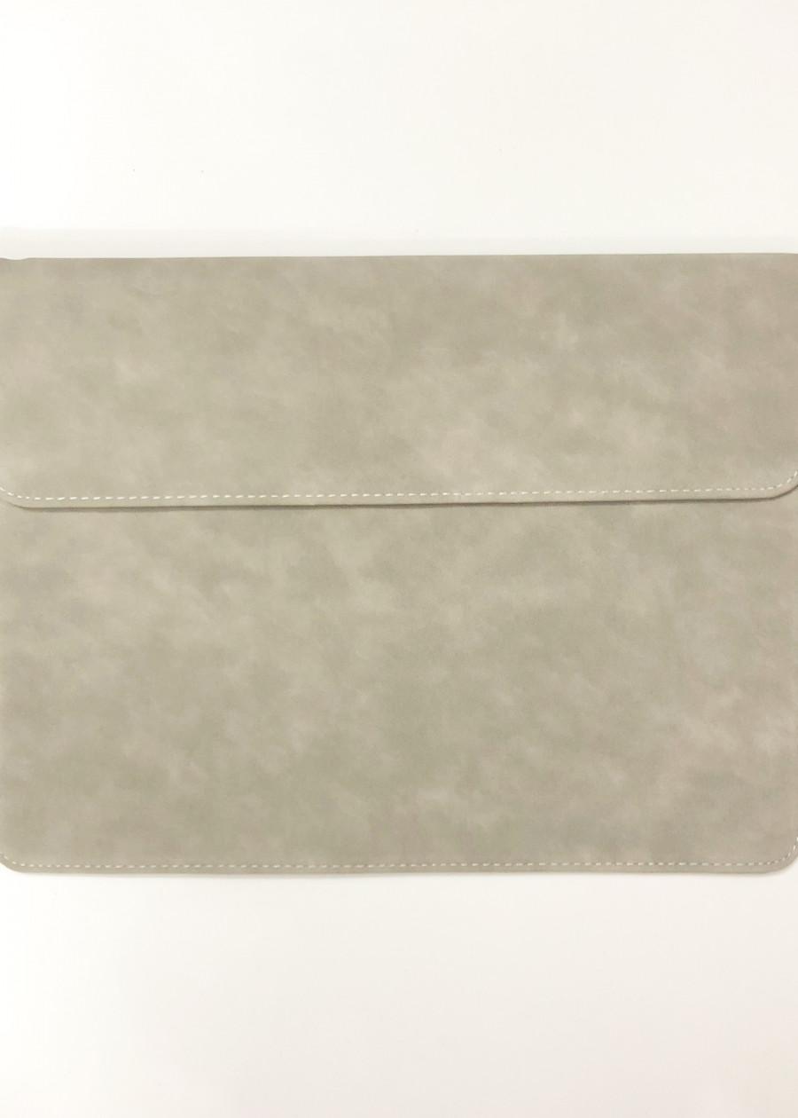 Combo Túi đựng Macbook kèm túi đựng sạc - 835835 , 4801589263277 , 62_12371595 , 350000 , Combo-Tui-dung-Macbook-kem-tui-dung-sac-62_12371595 , tiki.vn , Combo Túi đựng Macbook kèm túi đựng sạc