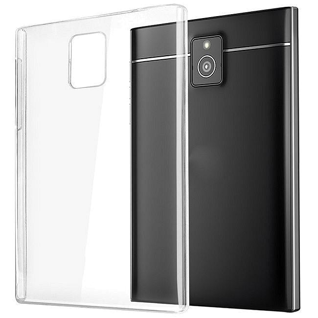 Ốp lưng dẻo trong suốt Dành Cho Blackberry Passport Ultra Thin - 8691844157733,62_12372867,65000,tiki.vn,Op-lung-deo-trong-suot-Danh-Cho-Blackberry-Passport-Ultra-Thin-62_12372867,Ốp lưng dẻo trong suốt Dành Cho Blackberry Passport Ultra Thin