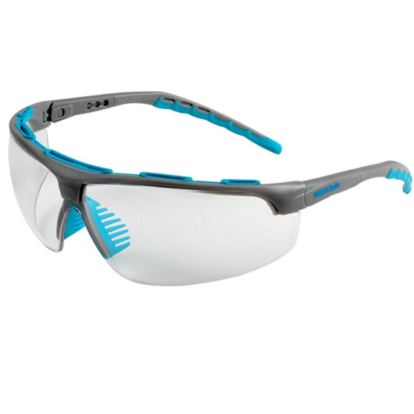 Mắt kính bảo hộ WORKSafe GLINDER E3048 (màu trắng trong) - 9623566 , 7138008591978 , 62_19615605 , 415000 , Mat-kinh-bao-ho-WORKSafe-GLINDER-E3048-mau-trang-trong-62_19615605 , tiki.vn , Mắt kính bảo hộ WORKSafe GLINDER E3048 (màu trắng trong)