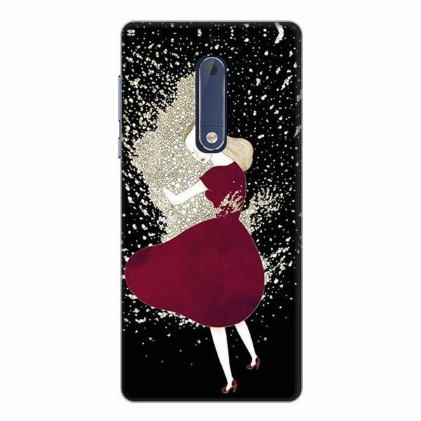 Ốp Lưng Dành Cho Nokia 5 - Mẫu 129 - 7884813 , 6144219757493 , 62_16406189 , 99000 , Op-Lung-Danh-Cho-Nokia-5-Mau-129-62_16406189 , tiki.vn , Ốp Lưng Dành Cho Nokia 5 - Mẫu 129