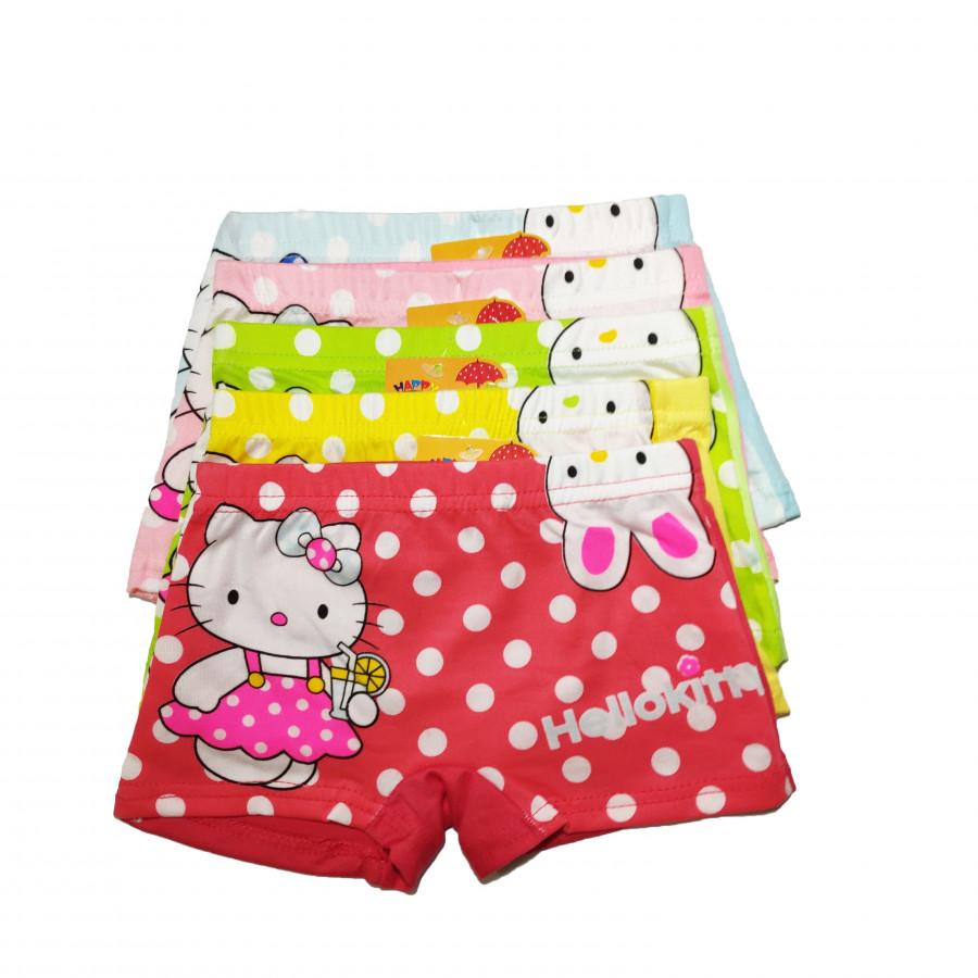 Combo 10 quần đùi mặc trong váy cho bé gái rẻ bền đẹp - màu ngẫu nhiên - 2107015 , 3893273434194 , 62_14901991 , 1449000 , Combo-10-quan-dui-mac-trong-vay-cho-be-gai-re-ben-dep-mau-ngau-nhien-62_14901991 , tiki.vn , Combo 10 quần đùi mặc trong váy cho bé gái rẻ bền đẹp - màu ngẫu nhiên