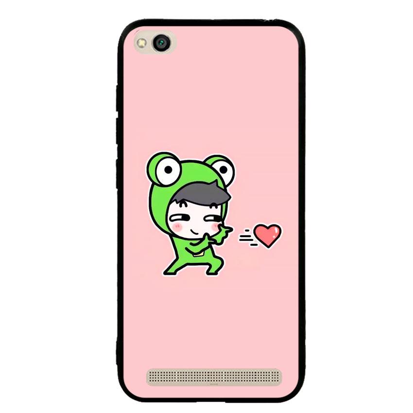 Ốp lưng viền TPU cho điện thoại Xiaomi Redmi 5A - Boy 04 - 1255568 , 6909705080390 , 62_15030561 , 200000 , Op-lung-vien-TPU-cho-dien-thoai-Xiaomi-Redmi-5A-Boy-04-62_15030561 , tiki.vn , Ốp lưng viền TPU cho điện thoại Xiaomi Redmi 5A - Boy 04