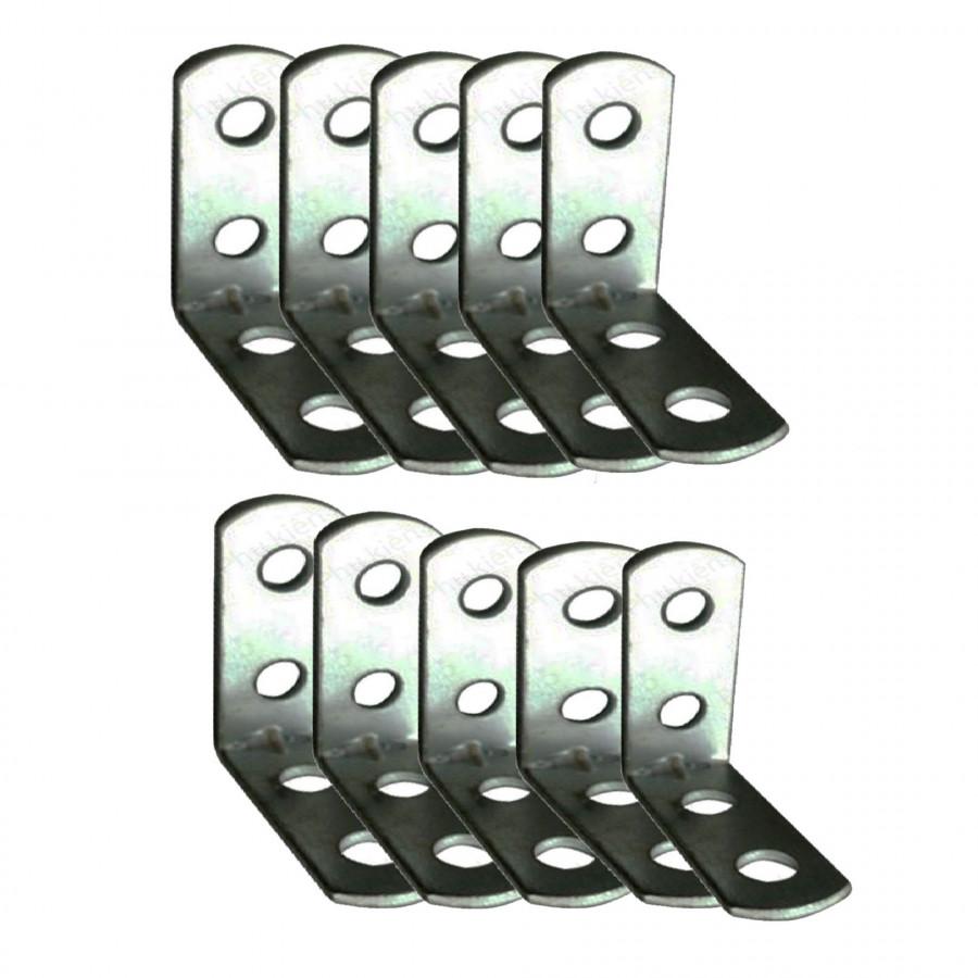 Bộ 10 pát L cao cấp tiện lợi - 2086727 , 3958814255369 , 62_12601459 , 79000 , Bo-10-pat-L-cao-cap-tien-loi-62_12601459 , tiki.vn , Bộ 10 pát L cao cấp tiện lợi