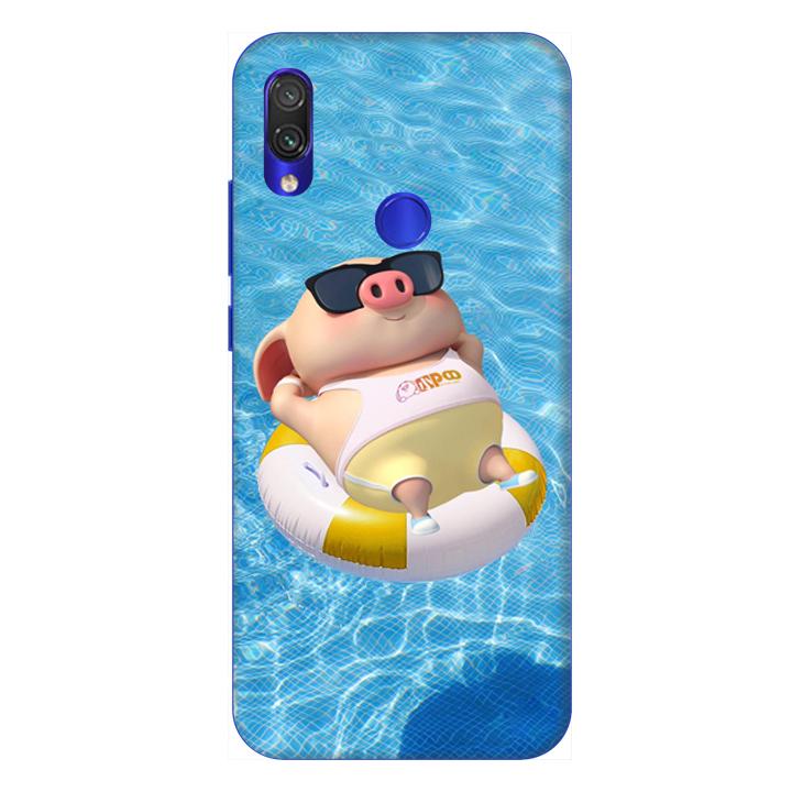Ốp lưng dành cho điện thoại Xiaomi Redmi Note 7 hình Heo Con Tắm Biển - Hàng chính hãng - 1865754 , 3600319013714 , 62_14160275 , 150000 , Op-lung-danh-cho-dien-thoai-Xiaomi-Redmi-Note-7-hinh-Heo-Con-Tam-Bien-Hang-chinh-hang-62_14160275 , tiki.vn , Ốp lưng dành cho điện thoại Xiaomi Redmi Note 7 hình Heo Con Tắm Biển - Hàng chính hãng