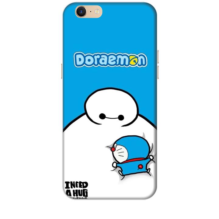 Ốp lưng dành cho điện thoại OPPO NEO 9S Big Hero Doraemon - 6959542 , 4223087858418 , 62_16390881 , 150000 , Op-lung-danh-cho-dien-thoai-OPPO-NEO-9S-Big-Hero-Doraemon-62_16390881 , tiki.vn , Ốp lưng dành cho điện thoại OPPO NEO 9S Big Hero Doraemon
