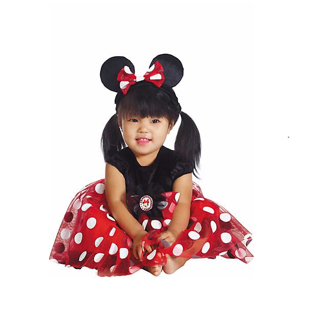 Bộ Váy Minnie Mouse 12 – 18 M - 44958W