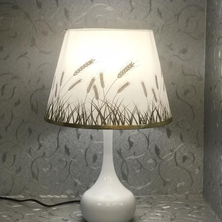 Đèn ngủ để bàn đơn giản MB8205 - 2018908 , 6532569596112 , 62_15202245 , 978000 , Den-ngu-de-ban-don-gian-MB8205-62_15202245 , tiki.vn , Đèn ngủ để bàn đơn giản MB8205
