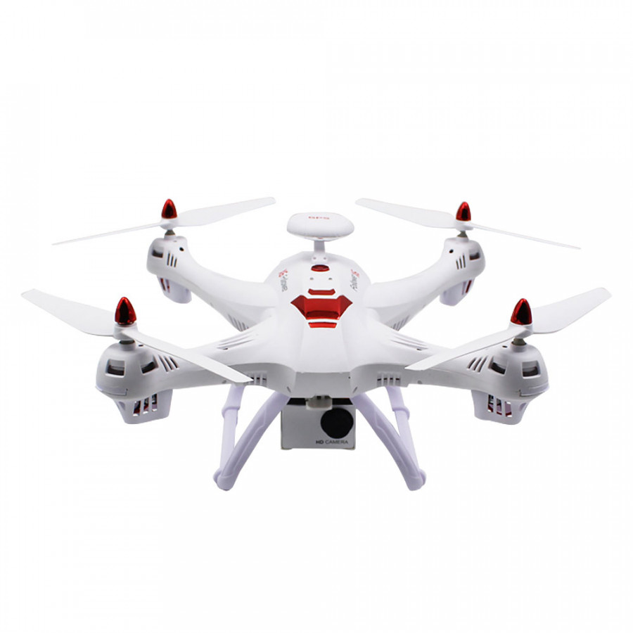 Drone Helicopter Professional Live Selfie Quadcopter Aircraft 5G Wifi Fpv Gps Automatic Return Stable Gimbal
