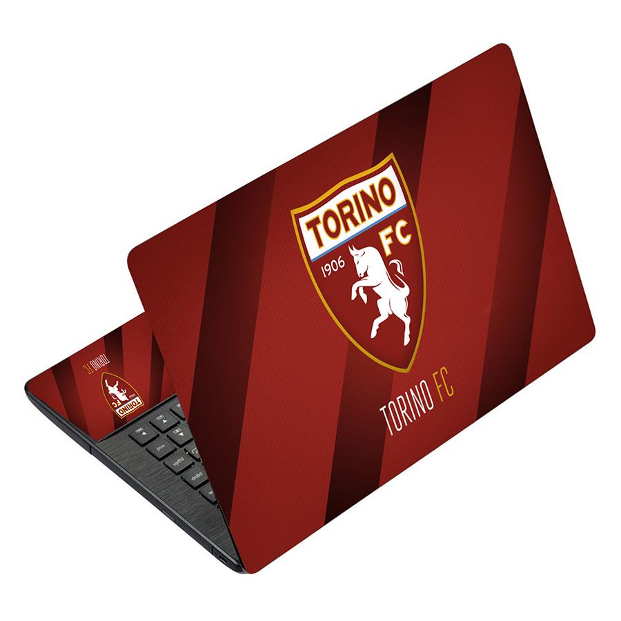 Miếng Dán Decal Dành Cho Laptop Mẫu Logo LTLG - 62