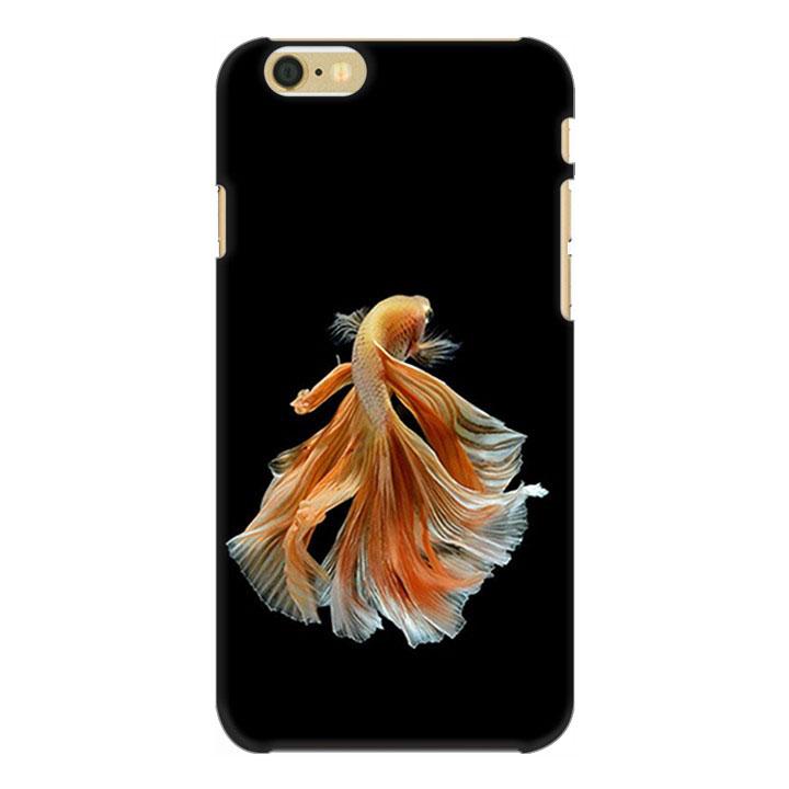 Ốp lưng dành cho điện thoại iPhone 6/6s - 7/8 - 6 Plus - Mẫu 42 - 4937226 , 6091796543691 , 62_15916513 , 99000 , Op-lung-danh-cho-dien-thoai-iPhone-6-6s-7-8-6-Plus-Mau-42-62_15916513 , tiki.vn , Ốp lưng dành cho điện thoại iPhone 6/6s - 7/8 - 6 Plus - Mẫu 42