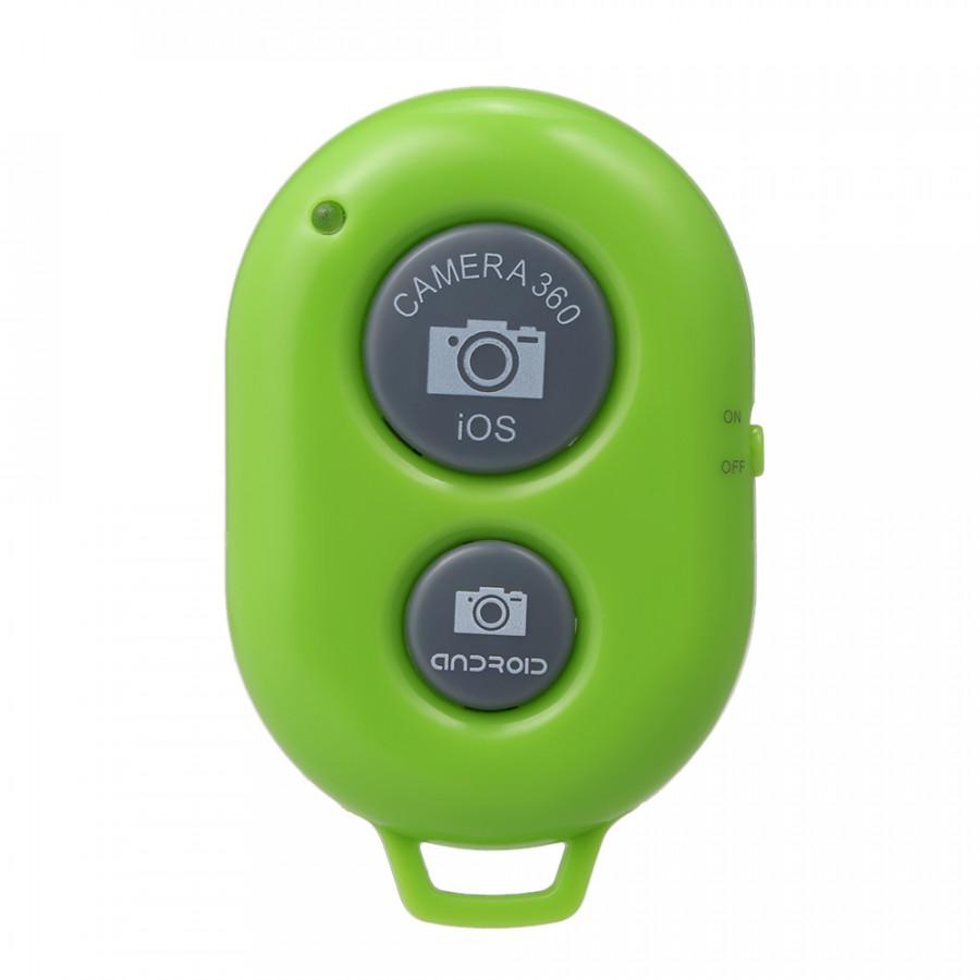 Photo Control Mini iPhone Bluetooth 6 Shutter Wireless Release Camera For Remote Car Partment Smart
