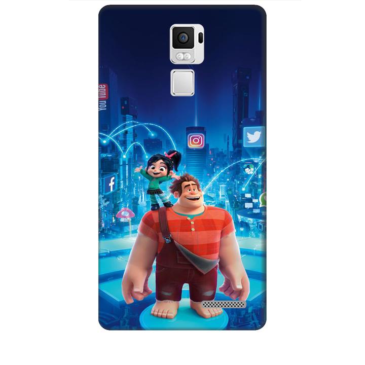 Ốp lưng dành cho điện thoại OPPO R7 PLUS hình Big Hero Mẫu 01 - 1820104 , 3916950488850 , 62_13414153 , 150000 , Op-lung-danh-cho-dien-thoai-OPPO-R7-PLUS-hinh-Big-Hero-Mau-01-62_13414153 , tiki.vn , Ốp lưng dành cho điện thoại OPPO R7 PLUS hình Big Hero Mẫu 01
