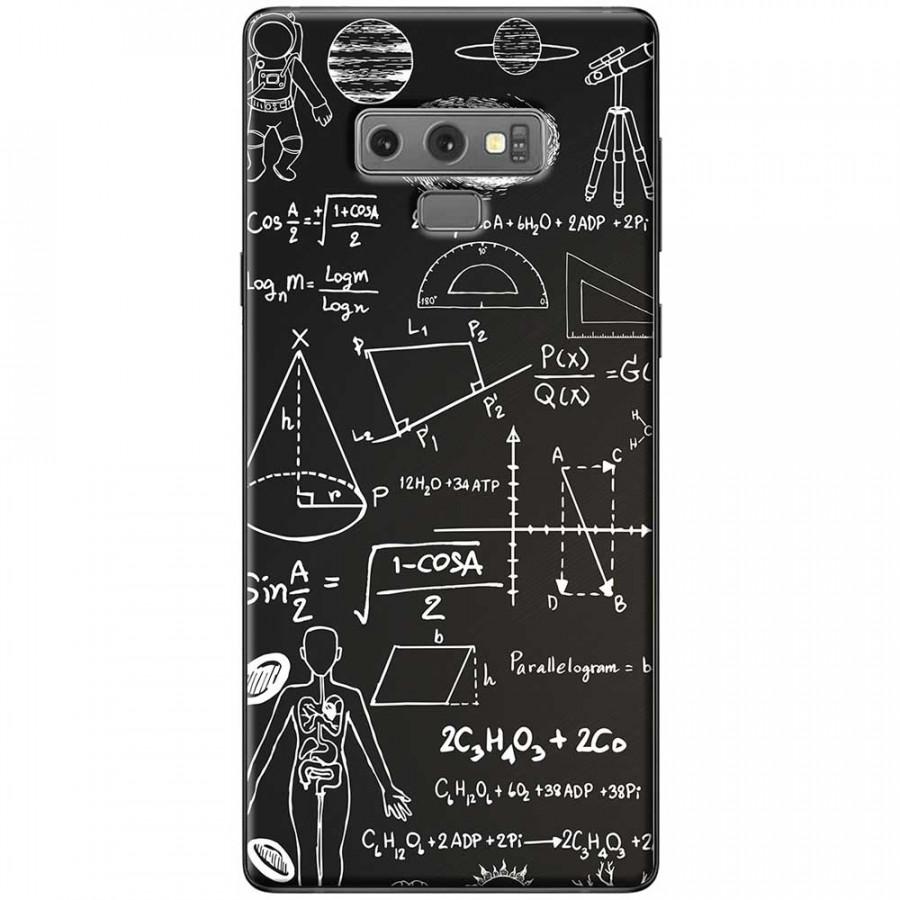Ốp lưng dành cho Samsung Galaxy Note 9 mẫu Thiên văn học - 2014131 , 1645598866516 , 62_14862798 , 150000 , Op-lung-danh-cho-Samsung-Galaxy-Note-9-mau-Thien-van-hoc-62_14862798 , tiki.vn , Ốp lưng dành cho Samsung Galaxy Note 9 mẫu Thiên văn học