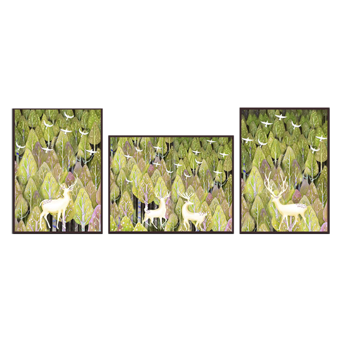 Bộ 3 Tấm Tranh Trang Trí Nội Thất Bốn Mùa Q28-068 - 1009114 , 8495662048873 , 62_2810481 , 699000 , Bo-3-Tam-Tranh-Trang-Tri-Noi-That-Bon-Mua-Q28-068-62_2810481 , tiki.vn , Bộ 3 Tấm Tranh Trang Trí Nội Thất Bốn Mùa Q28-068