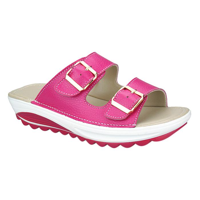Giày Sandals Mùa Hè Nữ Womens Slip - 1485277 , 2899008187282 , 62_11271273 , 611000 , Giay-Sandals-Mua-He-Nu-Womens-Slip-62_11271273 , tiki.vn , Giày Sandals Mùa Hè Nữ Womens Slip