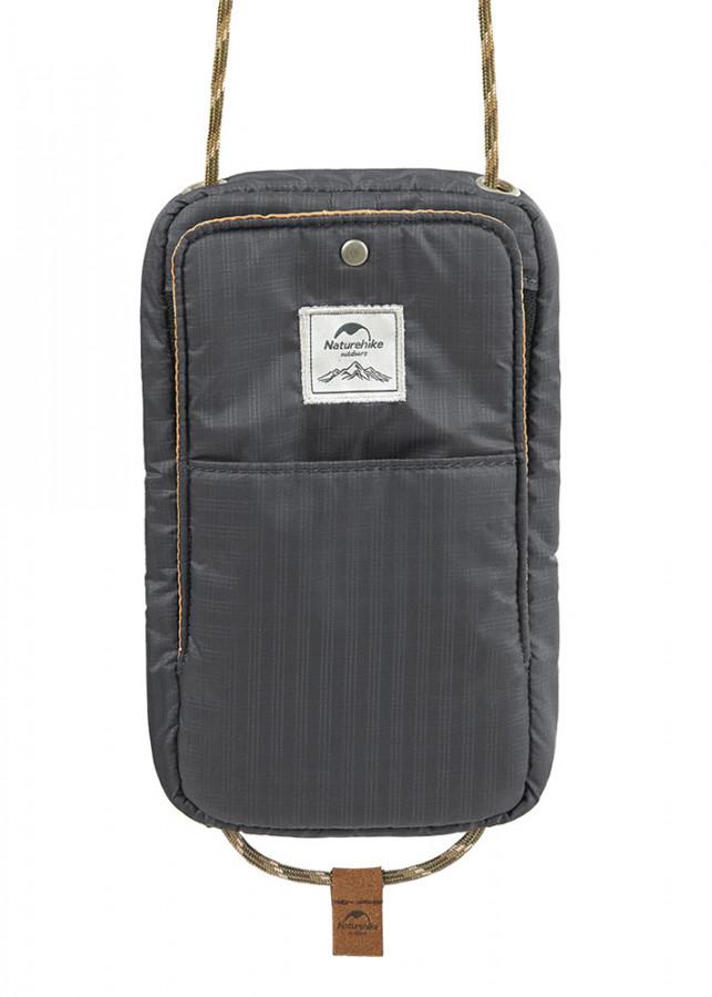 Túi đựng Passport đeo cổ chống thấm nhẹ nhiều màu - 2344102 , 3143124857437 , 62_15252395 , 220000 , Tui-dung-Passport-deo-co-chong-tham-nhe-nhieu-mau-62_15252395 , tiki.vn , Túi đựng Passport đeo cổ chống thấm nhẹ nhiều màu