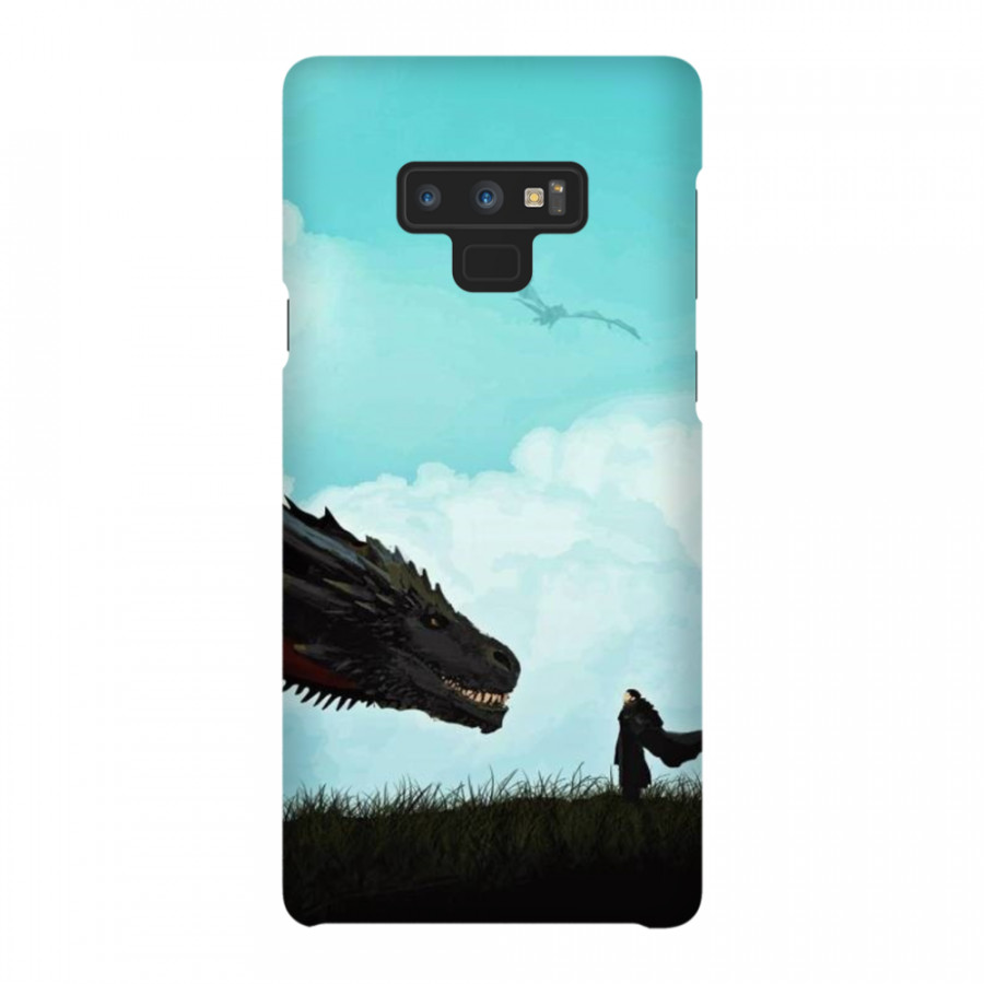 Ốp Lưng Cho Điện Thoại Samsung Galaxy Note 9 Game Of Thrones - Mẫu 337 - 1298000 , 6598349472762 , 62_14634479 , 199000 , Op-Lung-Cho-Dien-Thoai-Samsung-Galaxy-Note-9-Game-Of-Thrones-Mau-337-62_14634479 , tiki.vn , Ốp Lưng Cho Điện Thoại Samsung Galaxy Note 9 Game Of Thrones - Mẫu 337