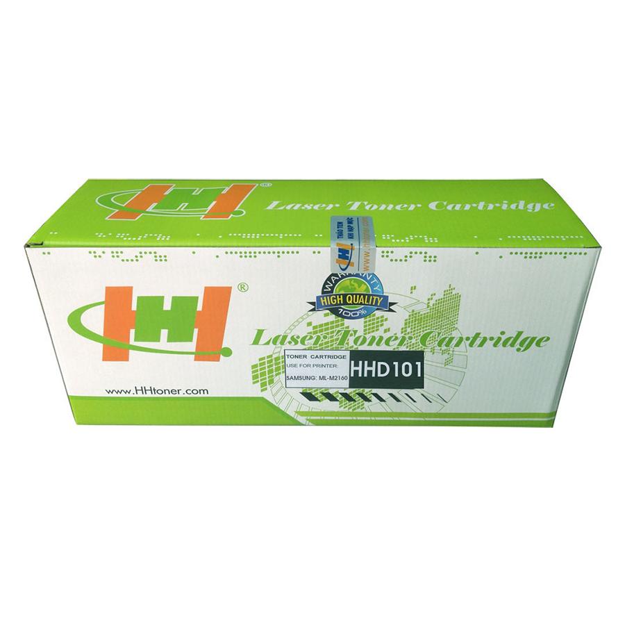 Mực In Huy Hoàng HH D101S (Samsung) - Hàng Chính Hãng
