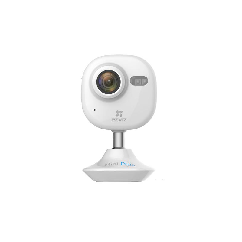Camera Wifi 3.0 MP Kbvision KX-H30WN - Hàng nhập khẩu - 2020596 , 1326948776166 , 62_15250529 , 2640000 , Camera-Wifi-3.0-MP-Kbvision-KX-H30WN-Hang-nhap-khau-62_15250529 , tiki.vn , Camera Wifi 3.0 MP Kbvision KX-H30WN - Hàng nhập khẩu