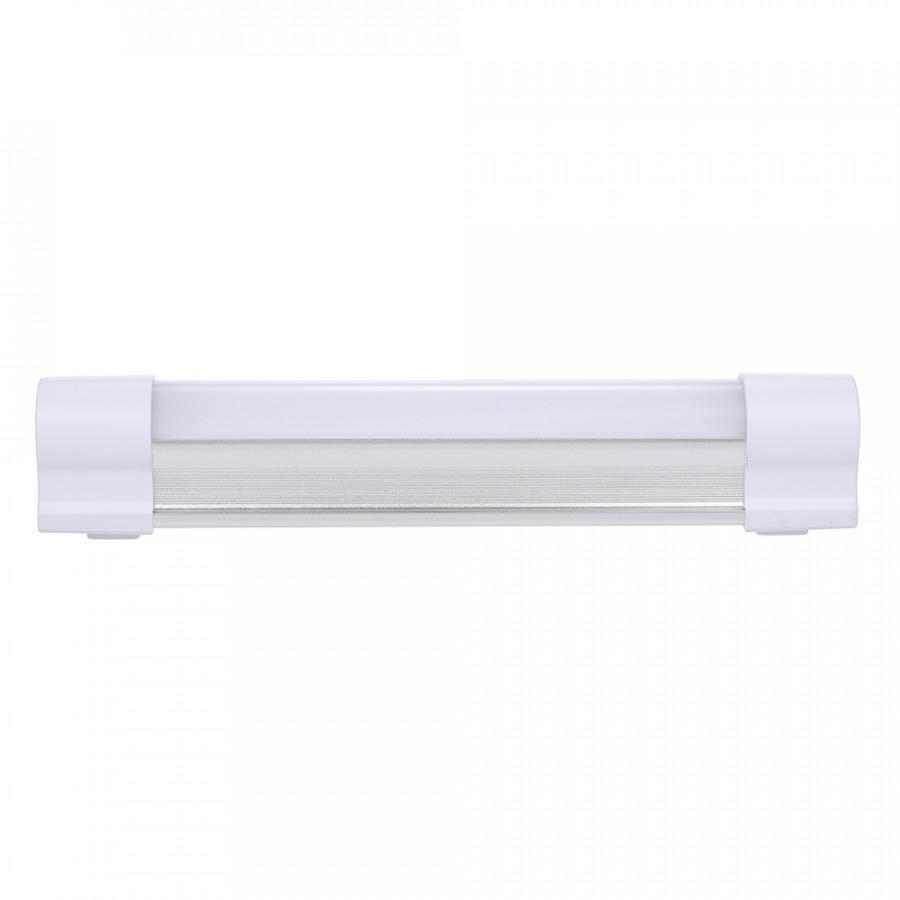 Portable LED Outdoor Light Emergency Lamp Low/ Medium/High Bright/ Flash/ SOS 5 Lighting Modes Built-in 2 x 2600mAh