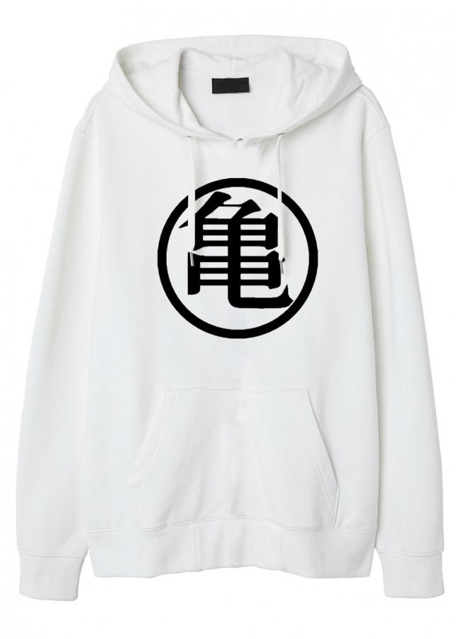 Áo Hoodie Logo Quy Lão Tiên Sinh Trong 7 Viên Ngọc Rồng - 1795118 , 9405250412923 , 62_9730331 , 230000 , Ao-Hoodie-Logo-Quy-Lao-Tien-Sinh-Trong-7-Vien-Ngoc-Rong-62_9730331 , tiki.vn , Áo Hoodie Logo Quy Lão Tiên Sinh Trong 7 Viên Ngọc Rồng