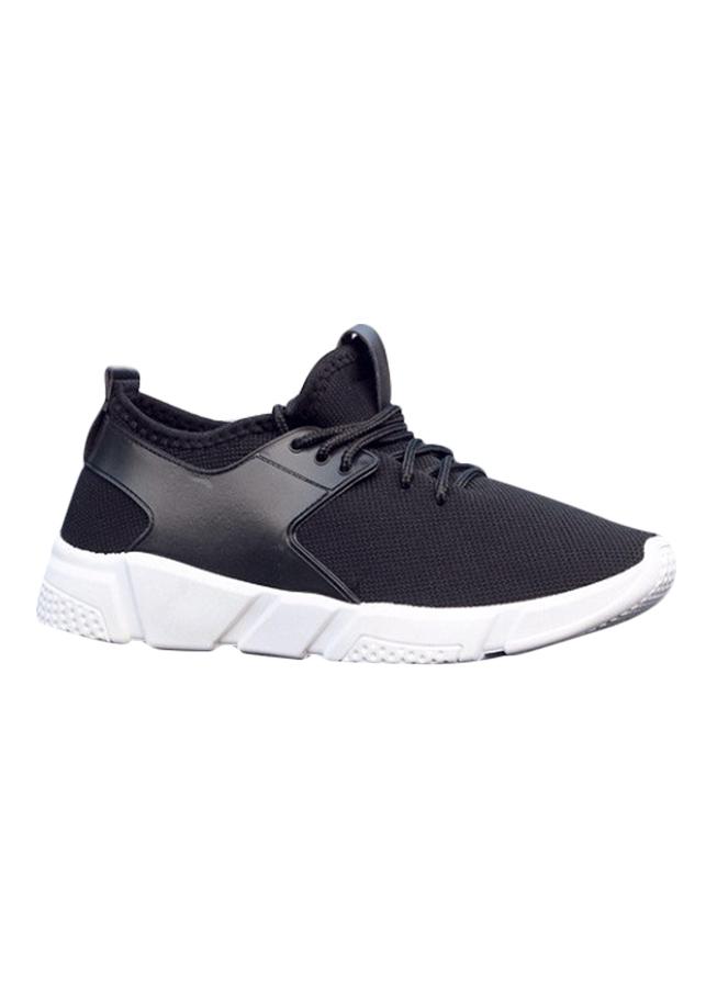 Giày Sneaker Nam SP25 - 898350 , 3812529039624 , 62_4571069 , 200000 , Giay-Sneaker-Nam-SP25-62_4571069 , tiki.vn , Giày Sneaker Nam SP25