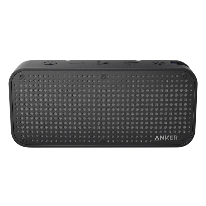 Loa Bluetooth Anker Soundcore Sport XL - A3181011 - Hàng Chính Hãng
