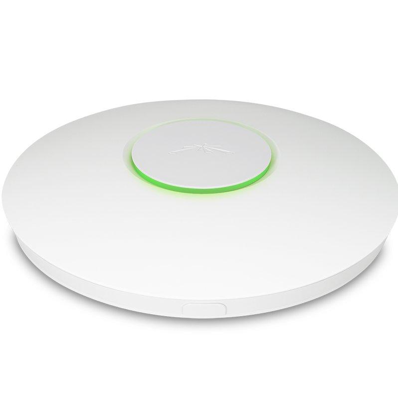 Bộ phát wifi chuyên dụng Ubiquti UAP