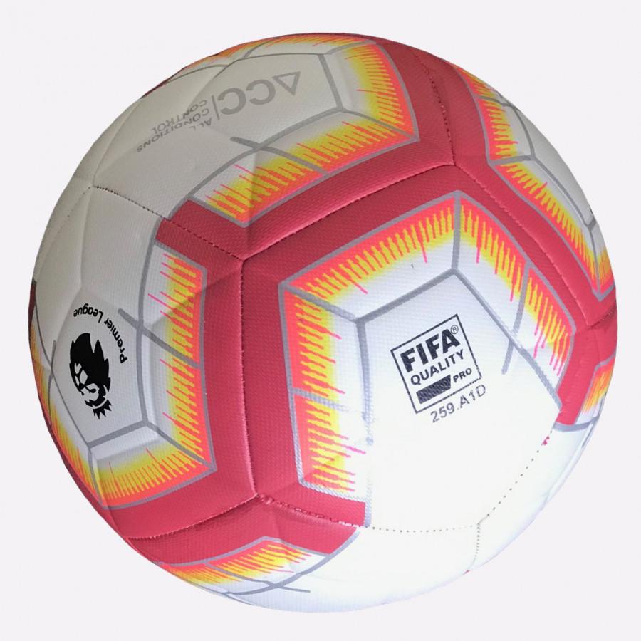 Quả bóng đá Ngoại Hạng Anh số 5 mùa giải 2018-2019 (Da PU cao cấp) - 7504144 , 9505475734838 , 62_16160860 , 350000 , Qua-bong-da-Ngoai-Hang-Anh-so-5-mua-giai-2018-2019-Da-PU-cao-cap-62_16160860 , tiki.vn , Quả bóng đá Ngoại Hạng Anh số 5 mùa giải 2018-2019 (Da PU cao cấp)