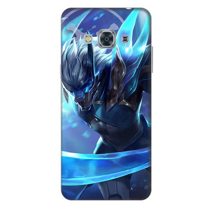 Ốp lưng nhựa cứng nhám dành cho Samsung Galaxy J3 Pro in hình Nakroth Khieu Chien AIC - 9607524 , 2439574400059 , 62_19281886 , 200000 , Op-lung-nhua-cung-nham-danh-cho-Samsung-Galaxy-J3-Pro-in-hinh-Nakroth-Khieu-Chien-AIC-62_19281886 , tiki.vn , Ốp lưng nhựa cứng nhám dành cho Samsung Galaxy J3 Pro in hình Nakroth Khieu Chien AIC