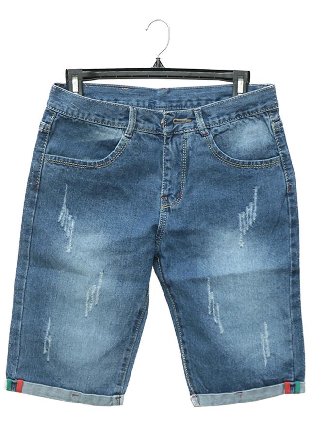 Quần shorts nam thời trang QL015 - 1844667 , 5456007781445 , 62_9986232 , 202000 , Quan-shorts-nam-thoi-trang-QL015-62_9986232 , tiki.vn , Quần shorts nam thời trang QL015