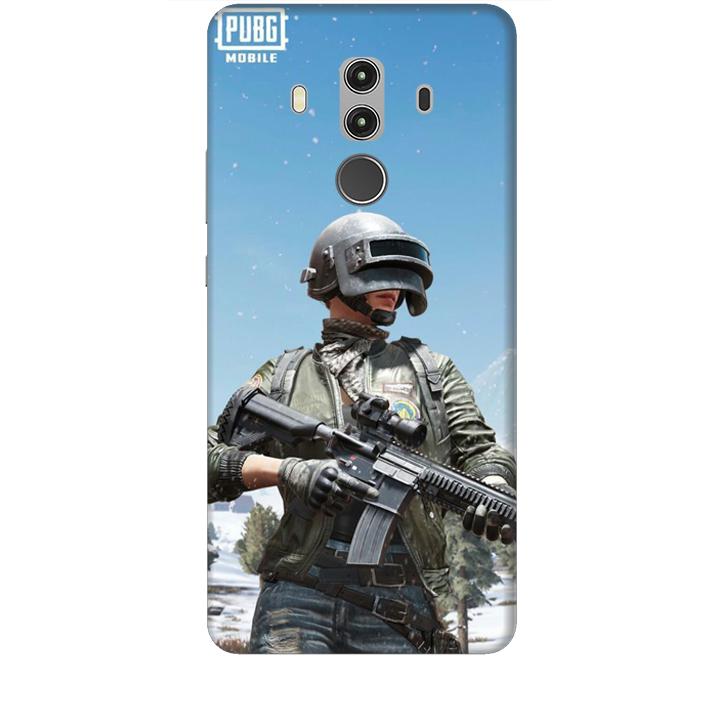 Ốp lưng dành cho điện thoại Huawei MATE 10 PRO hinh PUBG Mẫu 02 - 793050 , 5651093795912 , 62_12918400 , 150000 , Op-lung-danh-cho-dien-thoai-Huawei-MATE-10-PRO-hinh-PUBG-Mau-02-62_12918400 , tiki.vn , Ốp lưng dành cho điện thoại Huawei MATE 10 PRO hinh PUBG Mẫu 02