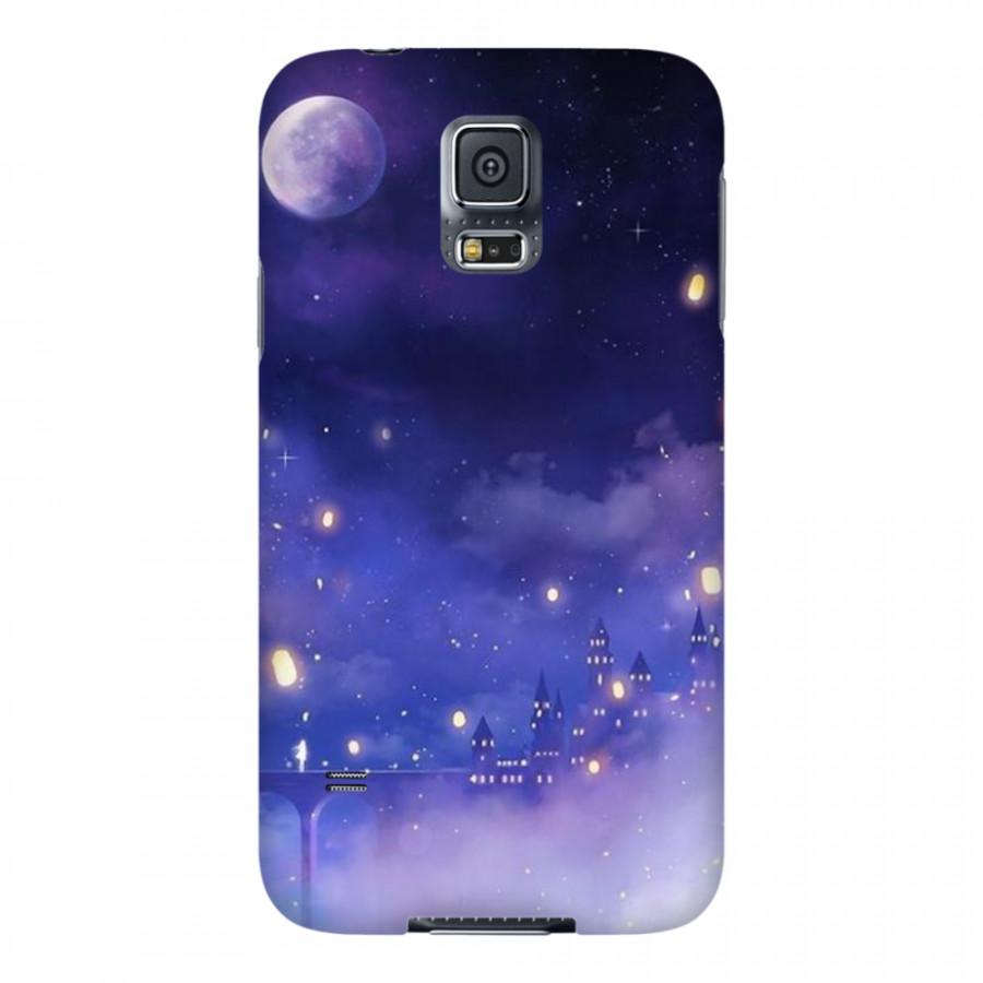 Ốp Lưng Cho Điện Thoại Samsung Galaxy S5 - Mẫu 69 - 1684835 , 9848096205692 , 62_11747445 , 199000 , Op-Lung-Cho-Dien-Thoai-Samsung-Galaxy-S5-Mau-69-62_11747445 , tiki.vn , Ốp Lưng Cho Điện Thoại Samsung Galaxy S5 - Mẫu 69