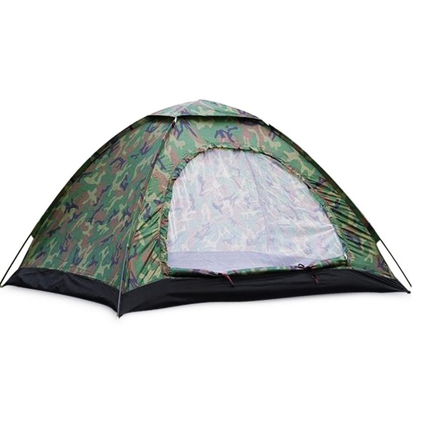 Lều cắm trại vải dù rằn ri - 1254075 , 4135193874186 , 62_11457424 , 599000 , Leu-cam-trai-vai-du-ran-ri-62_11457424 , tiki.vn , Lều cắm trại vải dù rằn ri