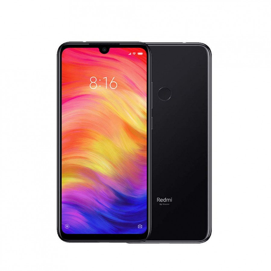 Global Version Xiaomi Redmi Note 7 Mobile Phone 6.3inich Display 3GB RAM ROM 48MP Camera Snapdragon 660 4000mAh - 2353199 , 3955056690217 , 62_15351842 , 8569000 , Global-Version-Xiaomi-Redmi-Note-7-Mobile-Phone-6.3inich-Display-3GB-RAM-ROM-48MP-Camera-Snapdragon-660-4000mAh-62_15351842 , tiki.vn , Global Version Xiaomi Redmi Note 7 Mobile Phone 6.3inich Display