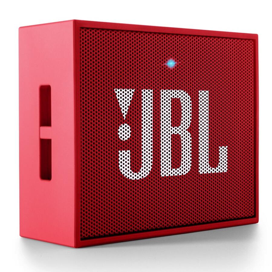 Loa Bluetootg Cầm Tay Mini JBL GO