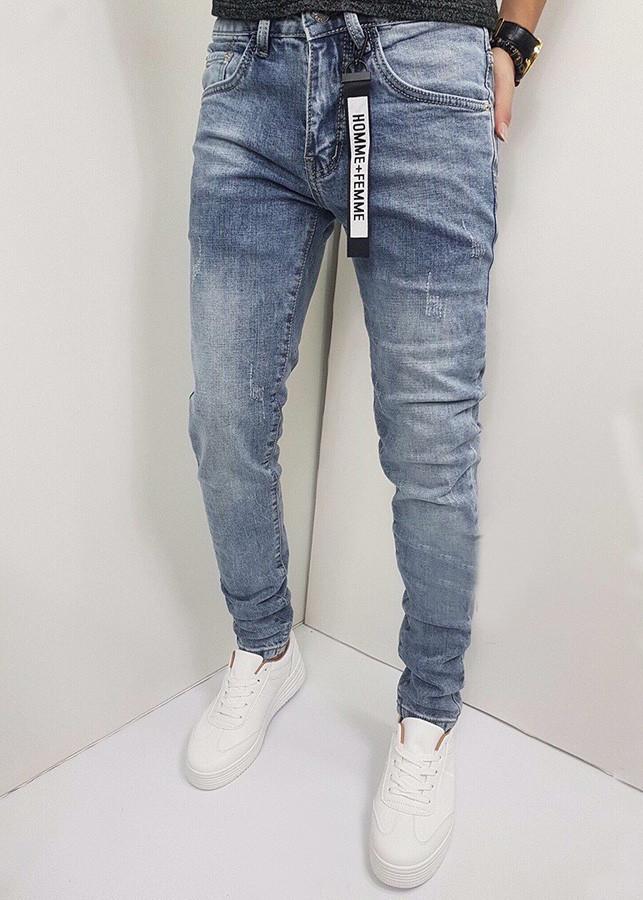 Quần Jeans Nam 2019,quần jean cao cấp hàng nhập J28