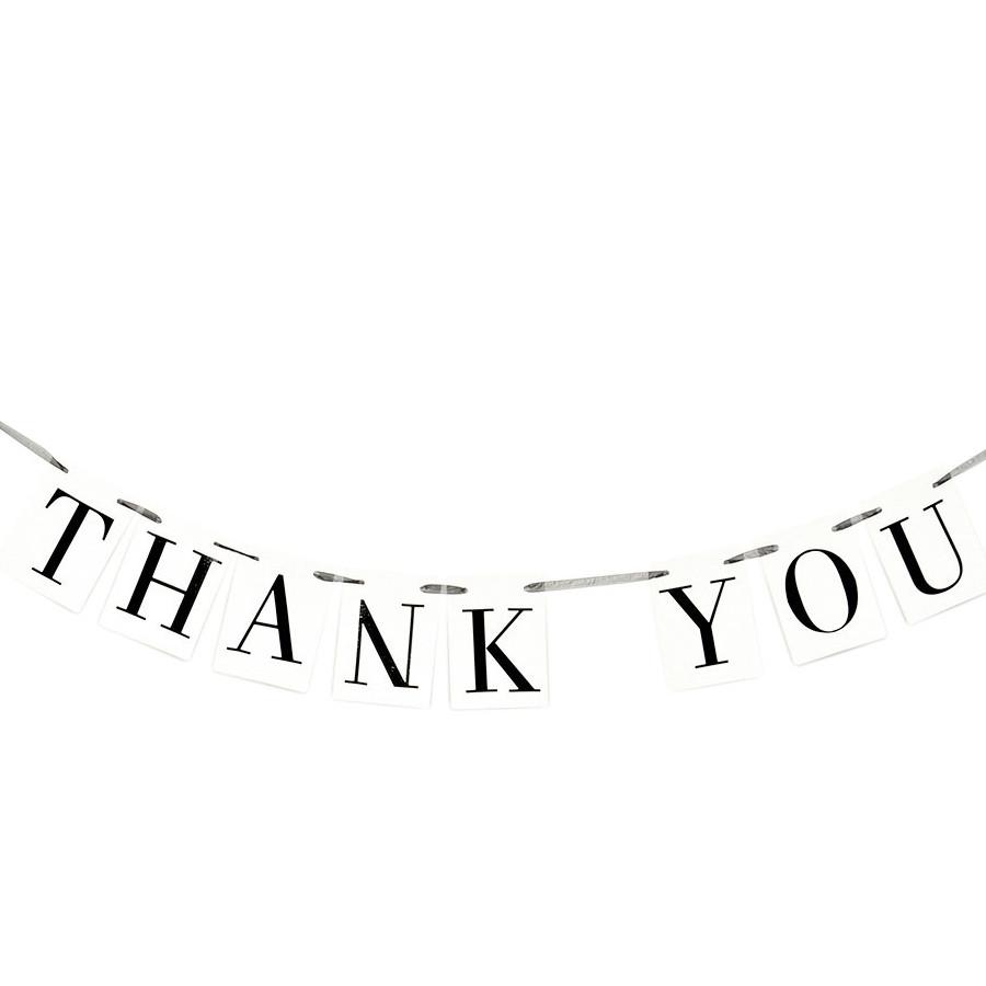 Banner Chữ THANK YOU Trang Trí Đám Cưới - 1201179 , 7889829960176 , 62_9818034 , 277000 , Banner-Chu-THANK-YOU-Trang-Tri-Dam-Cuoi-62_9818034 , tiki.vn , Banner Chữ THANK YOU Trang Trí Đám Cưới