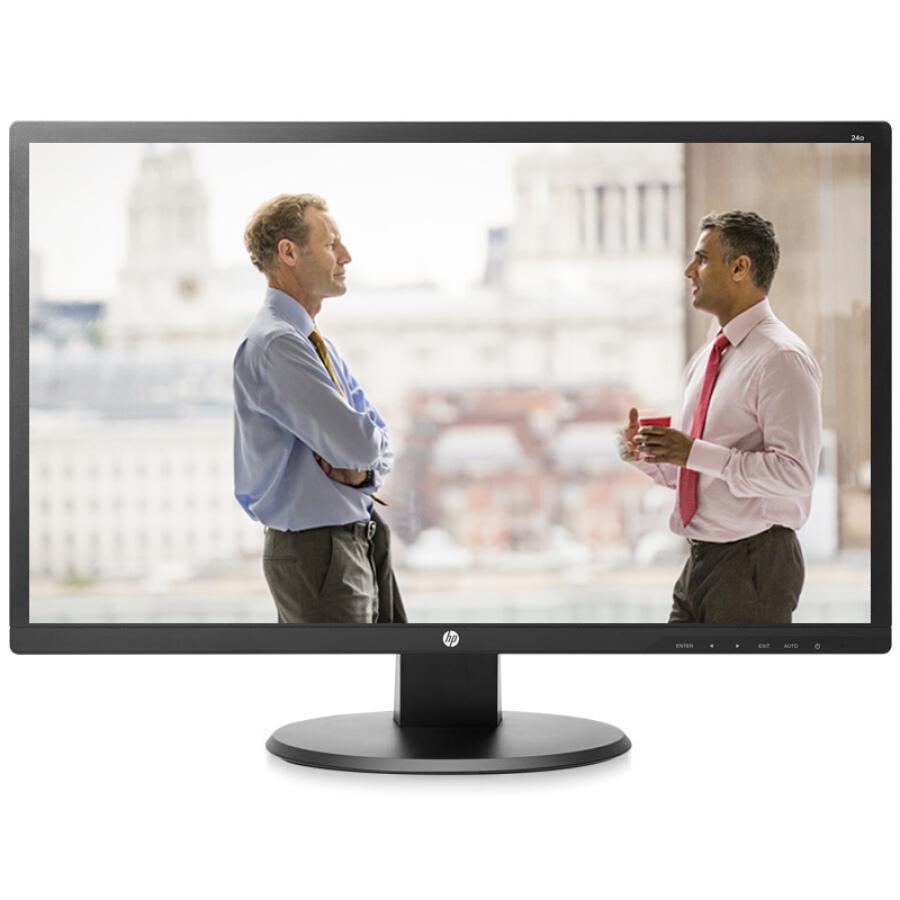 Màn Hình Máy Tính LCD LED-backit HP 24O 24 inch - 1247024 , 2711531400501 , 62_5614575 , 4143000 , Man-Hinh-May-Tinh-LCD-LED-backit-HP-24O-24-inch-62_5614575 , tiki.vn , Màn Hình Máy Tính LCD LED-backit HP 24O 24 inch
