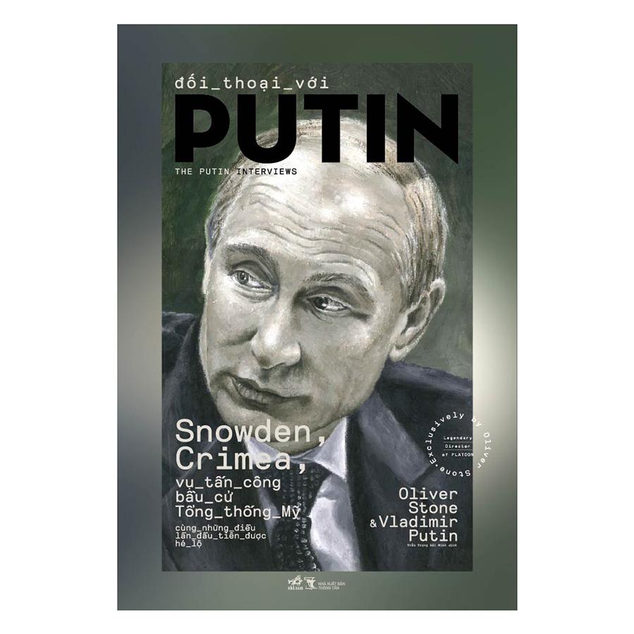 Đối Thoại Với Putin - 994969 , 9618039666381 , 62_2651039 , 135000 , Doi-Thoai-Voi-Putin-62_2651039 , tiki.vn , Đối Thoại Với Putin